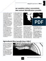 Agricultural films benefit from HALS.pdf