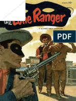 Lone Ranger Dell 063