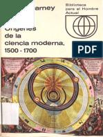 kearney-hugh-origenes-de-la-ciencia-moderna-1500-1700-1-44 (1).pdf