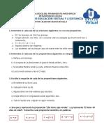 Tarea U2 Principios de lógica (2).pdf