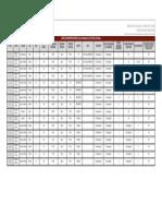 Tabla_resumen_casos_confirmados_sarampion_2020.03.13.pdf