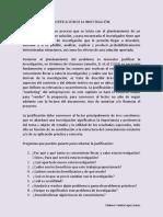 JUSTIFICACIÓN DE LA INVESTIGACIÓN.pdf