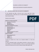 Cómo plantear un problema de investigación.pdf