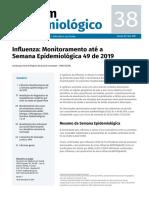 Boletim-epidemiologico-SVS-38-2-interativo