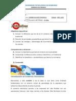 E-COMMERCE_MODULO_1_-1.pdf