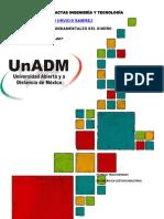 GIEFD_U3_patricia_trigo_A1.pdf