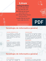 linux colaborativo.pptx