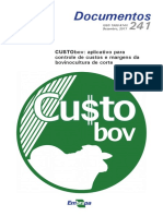 Custobov-aplicativo-para-controle-de-custo