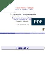 2Parcial2.pdf