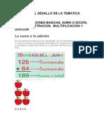 matematica carmen.docx