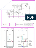 2.1 Technical Plans Tambo Iso Transformer project.pptx