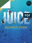 ENG1245 Juice Programme WEB