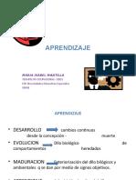 PRESENTACION DE APZJE.pptx