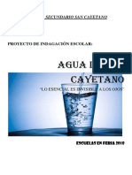 Agua de San Cayetano (Informe Portada & Registro).pdf