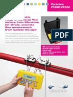 Micronics-PF330-PF220-Brochure-English-v9