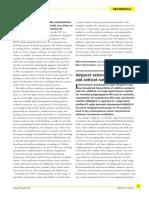 Ampacet extends clarifier and antistat ranges