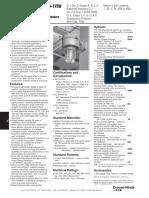 Lighting HPS 100W champ-vmv-hid-luminaires.pdf