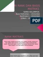 MATERI RANK DAN BASIS MATRIKS.pptx