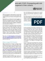WHO-nCov-IPC-HomeCare-2020.3-eng.pdf