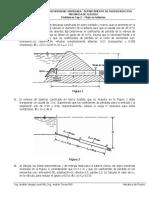 Sistemas de tuberías - Combinados Torres - Vargas