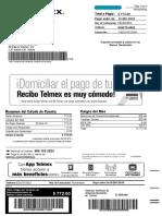Recibo-Nov.pdf