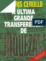 340946517-A-ultima-Grande-Transferencia-de-Riquezas-pdf.pdf