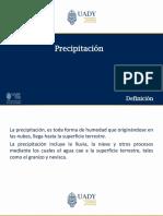 PRE2_Precipitación