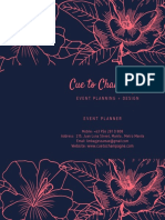 Pink Illustrated Floral Spa Business Card.pdf