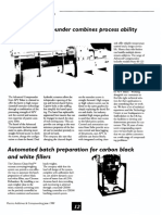 Advanced compounder combines process ability with control.pdf