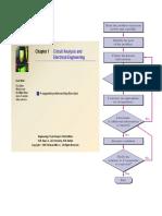 1-1 Definicion de Parametros Electricos.pdf