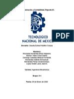 Reporte Eq1- Mec1Sem2- 290120.docx