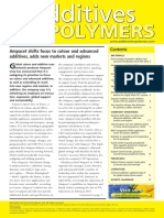 Ampacet shifts focus to colour and advanced additives, adds new markets and regions.pdf