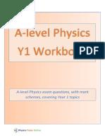 A-LEVEL-PHYSICS-WORKBOOK-1.pdf