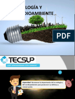 2 Ecologia y Ambiente