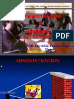 CONFERENCIA_DE_ADMINISTRACION_Y_GERENCIA_ESTRATEGICA
