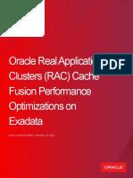oracle-rac-cache-fusion-performance-optimization-on-exadata-wp