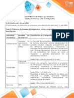 Presentación de estudio de casos (1)