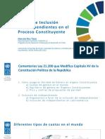 undp_cl_pdfsenado2020.pdf