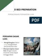 WOUND BED PREPARATION OK.pptx