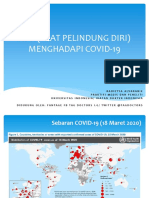 APD COVID-19.pdf