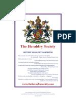 Historic-Heraldry-Handbook