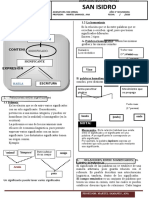 relaciones semanticas r.v1(5)vit (1)22.docx