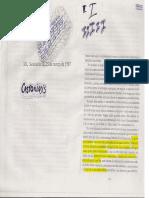 castoriadis (2).pdf