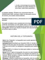jfajarni_teoria parte 1.ppt