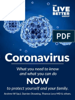 TLG_Coronavirus_What_to_do_NOW.pdf