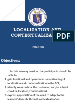 localize.ppt