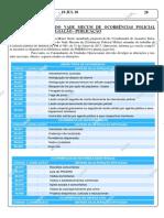VADE MECUM DA PMERJ- ATUALIZAÇÃO-28-35