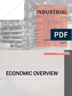 Jakarta  Greater Jakarta Industrial Market Update - Q3 2019_V2.pdf