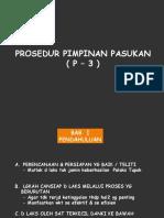 P-3 Baru.pptx