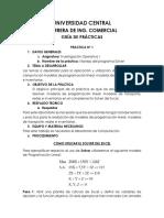 4. Formulario - Guia de prácticas OPERATIVA.pdf